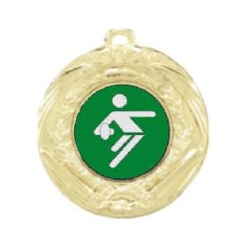 Oz Tag Medal MD70-K175 - Trophy Land