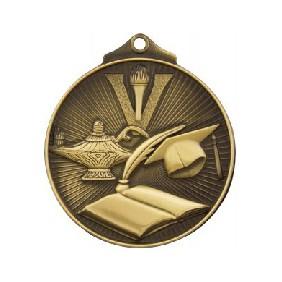 Education Medal MD905 - Trophy Land