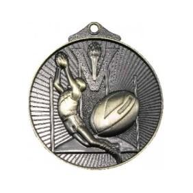 A F L Medal MD912 - Trophy Land