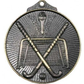 Hockey Medal MD929 - Trophy Land