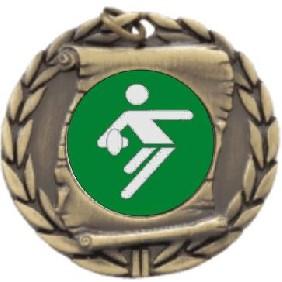 Oz Tag Medal MD95-K175 - Trophy Land