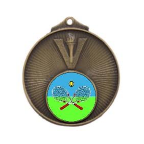 Tennis Medal MD950-K172 - Trophy Land