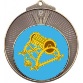 Life Saving Medal MD970-K164 - Trophy Land