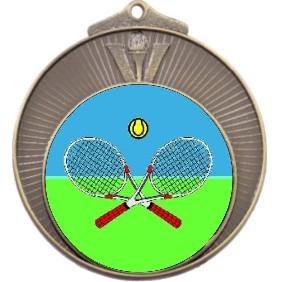 Tennis Medal MD970-K172 - Trophy Land