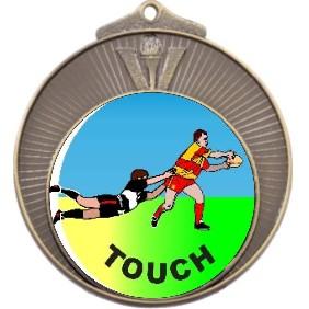 Oz Tag Medal MD970-K176 - Trophy Land