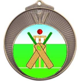 Cricket Medal MD970-K50 - Trophy Land