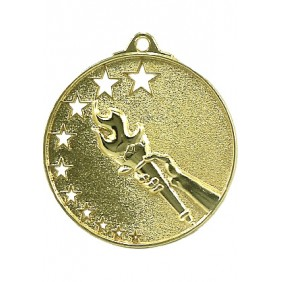 Achievement Medal MH900 - Trophy Land