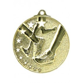 Athletics Medal MH901 - Trophy Land