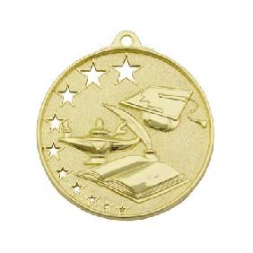 Education Medal MH905 - Trophy Land