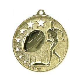 A F L Medal MH912 - Trophy Land