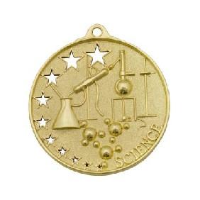 Education Medal MH919 - Trophy Land