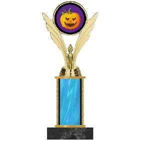 Halloween Trophy MK212-1933-75-8877HWP - Trophy Land