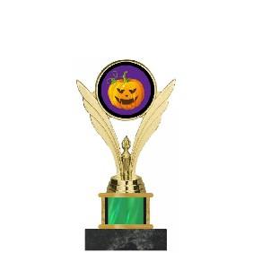 Halloween Trophy MK212-1934-25-8877HWP - Trophy Land