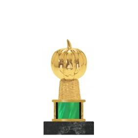 Halloween Trophy MK212-1934-25-F1290G - Trophy Land