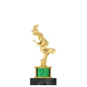 Halloween Trophy MK212-1934-25-F1301G - Trophy Land