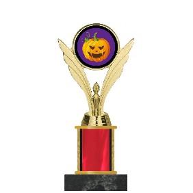 Halloween Trophy MK212-1936-50-8877HWP - Trophy Land