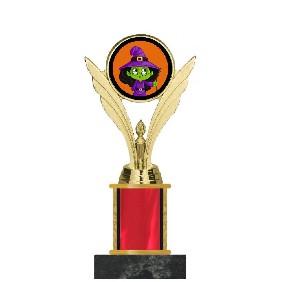 Halloween Trophy MK212-1936-50-8877HWW - Trophy Land