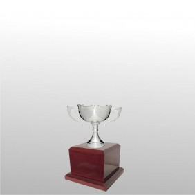 Classic Silver Cups MT303-13 - Trophy Land