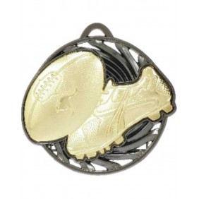 A F L Medal MV912 - Trophy Land