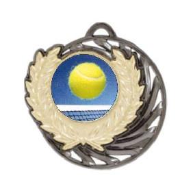 Tennis Medal MV950-C181 - Trophy Land
