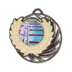 Swimming Medal MV950-C201 - Trophy Land