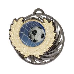 Football Medal MV950-C801 - Trophy Land