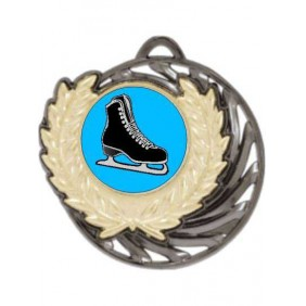 Ice Hockey Medal MV950-K103 - Trophy Land