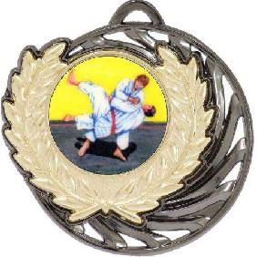 Combat Sports Medal MV950-K110 - Trophy Land