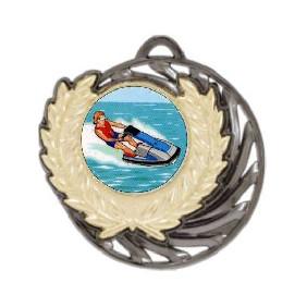 Watersports Medal MV950-K142 - Trophy Land
