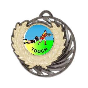 Oz Tag Medal MV950-K176 - Trophy Land