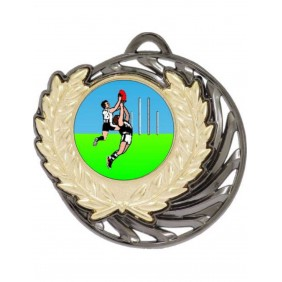 A F L Medal MV950-K19 - Trophy Land