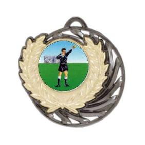 Referee Medal MV950-K85 - Trophy Land