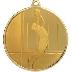 A F L Medal MZ912G - Trophy Land