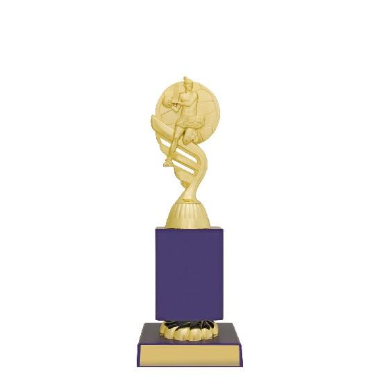 N0172 - Trophy Land