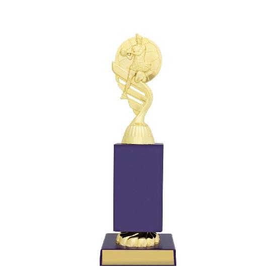 N0173 - Trophy Land