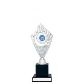 Netball Trophy N1044 - Trophy Land