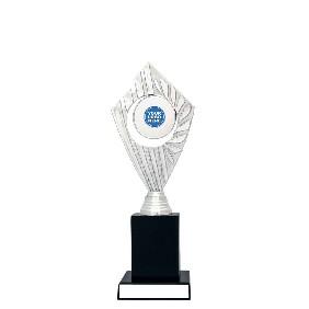 Netball Trophy N1045 - Trophy Land