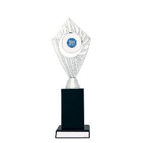 Netball Trophy N1046 - Trophy Land