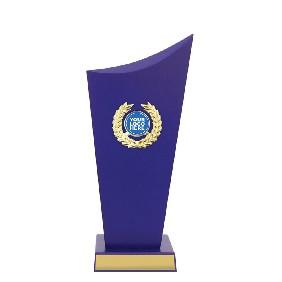 Netball Trophy N1055 - Trophy Land