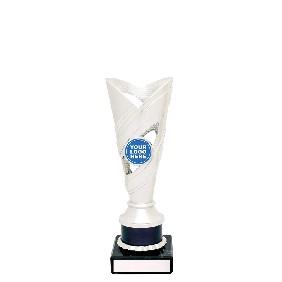 Netball Trophy N1079 - Trophy Land