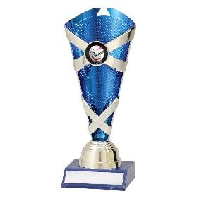 Netball Trophy N1088 - Trophy Land