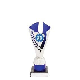 Netball Trophy N1097 - Trophy Land