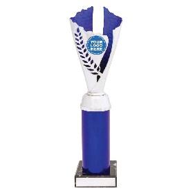 Netball Trophy N1100 - Trophy Land