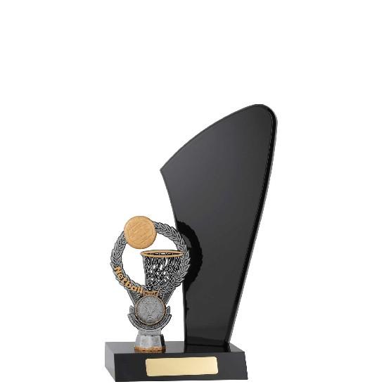 N6004 - Trophy Land