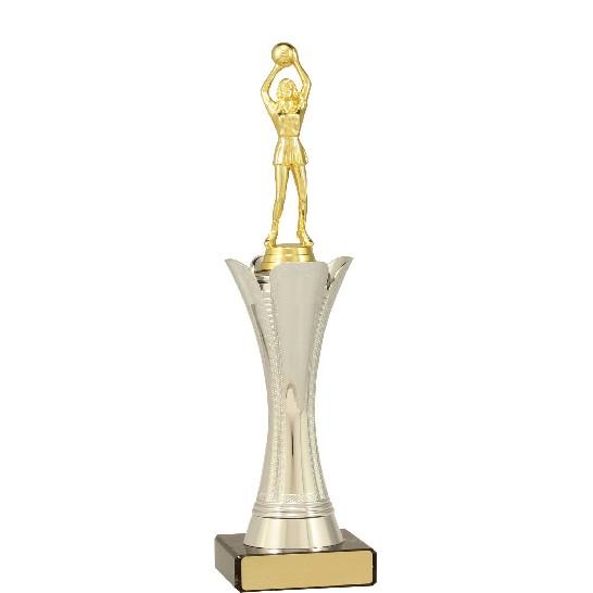 N7036 - Trophy Land