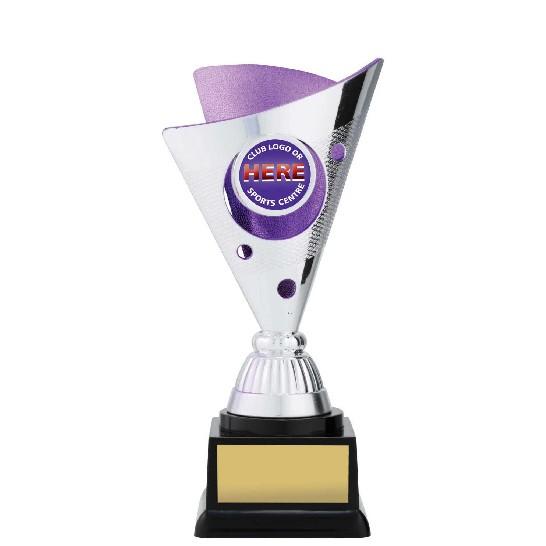 N9032 - Trophy Land