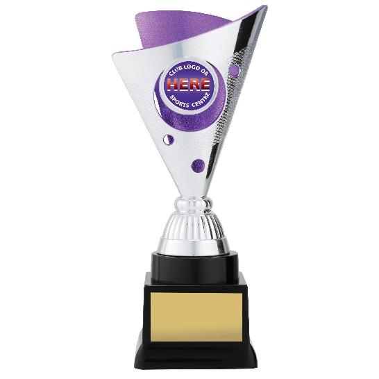 N9033 - Trophy Land