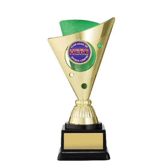 N9035 - Trophy Land