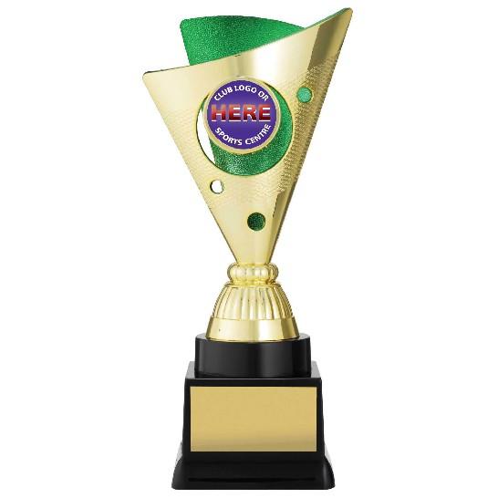 N9036 - Trophy Land