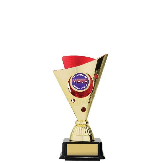 N9042 - Trophy Land